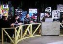 Programa Lobão – Imprudência no transito racha